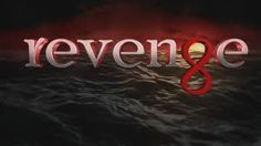 revenge - Google Search