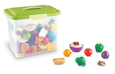 SPROUTS CLASSROOM PLAY FOOD SET