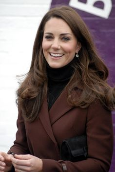 Google Image Result for http://dianaslegacy.com/RW2011/wp-content/uploads/2012/02/Duchess-of-Cambridge-visits-Liverpool_Celebutopia_Olyabusha-22-685x1024.jpg