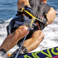 676 Best Waterskiing Images In 2020 Water Skiing Skiing