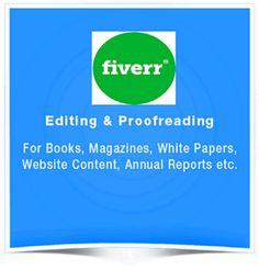 594 best proofreading editing images on pinterest bad grammar proofread and edit 1500 words to professional standards by fandeluxe Gallery