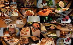 ハワイの食べ放題バイキングのお店  http://www.poohkohawaii.com/gourmet/buffet.html