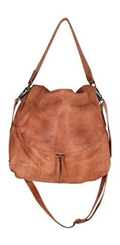 Women s Shoulder Bags - Latico Mercer Shoulder Bag Tan One Size -- Click on  the image for additional details. 6a0bf4840b