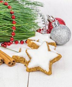 Adelanta las compras navideñas… ¡y relájate! (FOTOS)   Blog de BabyCenter