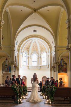 a bohemian chic wedding event in the berkshires tara consolati rh pinterest com