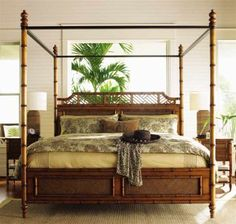 58 best tommy bahama images furniture lexington home tommy bahama rh pinterest com