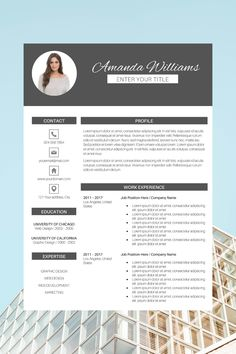 simple resume format - creative resume examples - resume outline template - cv layout template Cv Cover Letter, Cover Letter Template, Letter Templates, Best Resume Template, Creative Resume Templates, Cv Template, Best Cv Layout, Microsoft Word 2007, Professional Cv