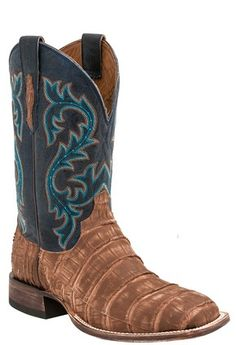 58 Best Lucchese Boots images | Boots, Caiman boots, Cowboy