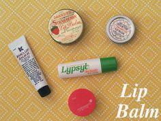 Skincare Tips for Spring