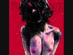 Pig Destroyer - Terrifyer (Full Album)