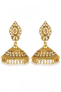 Buy Latest Designer Jewelry Online for Women at Cheap Price at