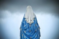 Marian apparitions approved in Argentina