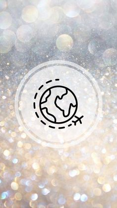 #instagram #highlights #capaparaoinsta #capaparadestaque #destaque #capa #capaparaoinstagram Instagram Logo, Instagram Design, Instagram Feed, Instagram Images, Pink Wallpaper Iphone, Love Wallpaper, Wallpaper Backgrounds, Insta Bio, Instagram Story Template