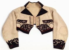 Gråtrøje costume of East Telemark, Norway Norwegian Men, Norway, Men Sweater, Costumes, Embroidery, Ethnic, Sweaters, Jackets, Traditional