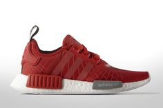 adidas nmd spring-release-2016-01