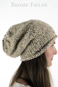 f678e501585 504 Best Hat & Headband Knitting Patterns images in 2019 | Knitting ...