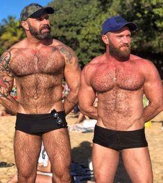 hombres gay jerez