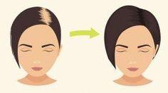 Un Shampoing au bicarbonate de soude : Il fera croître vos cheveux comme par enchantement … (Recette et Mode d'emploi !)