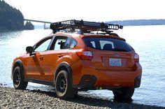 Lifted, Rally Prepped, or Just Plain Dirty Subarus? Subaru Impreza, Wrx, Crosstrek Subaru, My Dream Car, Dream Cars, Subaru Crosstrek Accessories, Lifted Subaru, Tube Chassis, Best Tyres