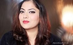 Lakme 9 to 5 Weightless Matte Mousse Lip & Cheek Color Plum Feather Review,Swatch,Photos