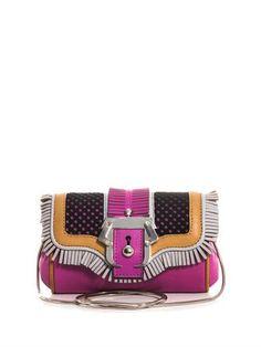 PAULA CADEMARTORI bag, сумки модные брендовые, bag lovers,bloghandbags.blogspot.com