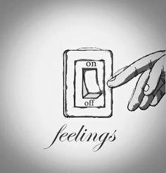 Broken Drawings, Easy Love Drawings, Drawings With Meaning, Sad Drawings, Dark Art Drawings, Art Drawings Sketches Simple, Pencil Art Drawings, Drawings About Love, Meaningful Paintings