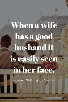 Best #quotes about marriage