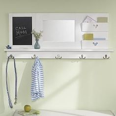want this for either entry way or laundry room