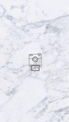 Dandelion Wallpaper, Pink Wallpaper Iphone, Tumblr Wallpaper, Aesthetic Iphone Wallpaper, Instagram Logo, Instagram Feed, White Tumblr, Instagram Background, Insta Icon