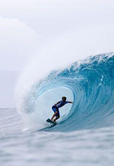 #surf, #surfing, #waves, #beach days, #surfers, #huge waves, #big surf http://www.jackssurfboards.com/surf/
