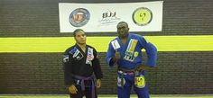 Supercharge your Jiu-Jitsu with Fabio Andrade – armbar