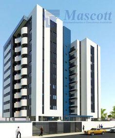 Foto link Apartamento residencial à venda, Farol, Maceió.