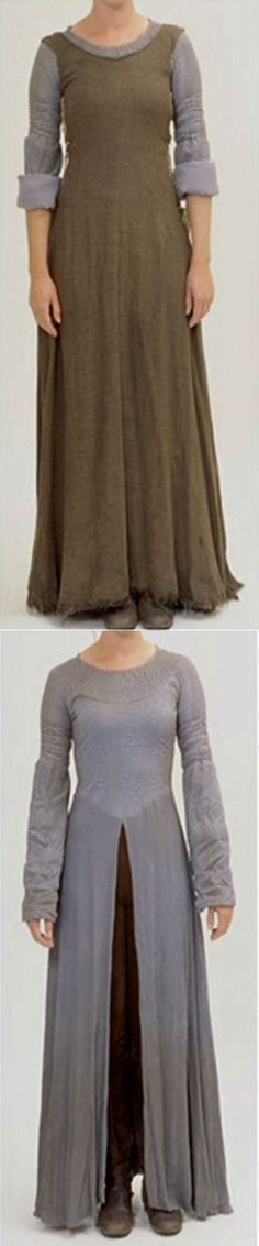 The Costumer's Guide to Movie Costumes Movie Costumes, Lotr, The Hobbit, Skirts, Movies, Fashion, Moda, Films, Skirt