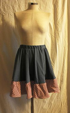 Blog di cucito, sartoria, moda, outfit, progetti diy e creatività