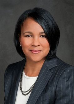 Rosalind Brewer, American business woman. She serves as the President & CEO…