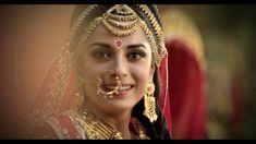 #wattpad #historical-fiction This is the ichcha of Satyavati  This is the pratigya of Bhishma This is the vivashta of Drona This is the putramoh of Dhritarashtra This is the pratishodh of Shakuni This is the nyay of Vidur This is the aneeti of Duryodhan This is the lalach of Ashwatthama This is the dharm of Yudhisthir This is... Siya Ke Ram, Eternal Flame, Livingston, True Love, Veil, Anna, Celebrities, Ramya Krishnan, Beauty