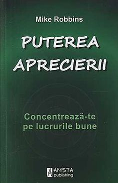 Puterea aprecierii Good Books, Amazing Books, Cancer, Parenting, Maya, Medicine, Literatura, Good Reading Books, Maya Civilization