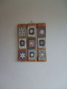 Advent Calendar, Holiday Decor, Frame, Home Decor, Picture Frame, Decoration Home, Room Decor, Advent Calenders, Frames