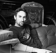 Mike Wolfe. American Pickers, Picture Show, Crushes, Tv Shows, Guys, Pictures, Fictional Characters, Image, Photos