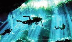 Resultado de imagen de deportes extremos acuaticos