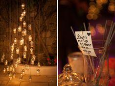 Mykonos private villa Wedding N & G Sunset Wedding, Greek Wedding, Our Wedding, Wedding Ideas, Wedding Abroad, Wedding Photoshoot, Mykonos, Wedding Planner, Wedding Decorations