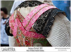 LAGARTERA - CORPUS CHRISTI 2011 by JOSE-MARIA MORENO GARCIA = FOTOGRAFO HUMANISTA, via Flickr