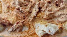 Pas op: Deze kip uit de oven is té lekker! ~ Knutselen in de Keuken Mashed Potatoes, Turkey, Yummy Food, Chicken, Ethnic Recipes, Whipped Potatoes, Turkey Country, Delicious Food, Smash Potatoes