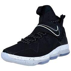 Discreet Nike Air Jordan J23 Low Mens Basketball Trainers 905288 Sneakers Shoes 003 Other