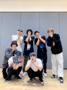 Taeyong, Jaehyun, Nct 127, Nct Group, All Meme, Nct Life, Jisung Nct, Na Jaemin, Jung Woo