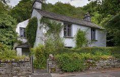 William Wordsworths Cottage