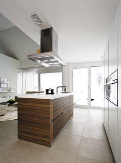 32 Best Bulthaup B1 Images Kitchens Kitchen Dining Modern