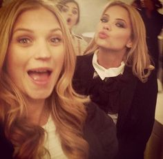 Vanessa ray, lucy hale and ashley benson
