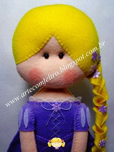 Rapunzel5.jpg (720×960)