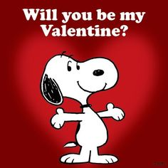 Snoopy Will You Be My Valentines valentines day valentines day quotes happy valentines day happy valentines day quotes happy valentine's day quotes valentine's day quotes quotes for valentines day happy valentines day quotes for family and friends snoopy valentines day quotes